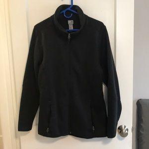 C9 by Champion zip jacket